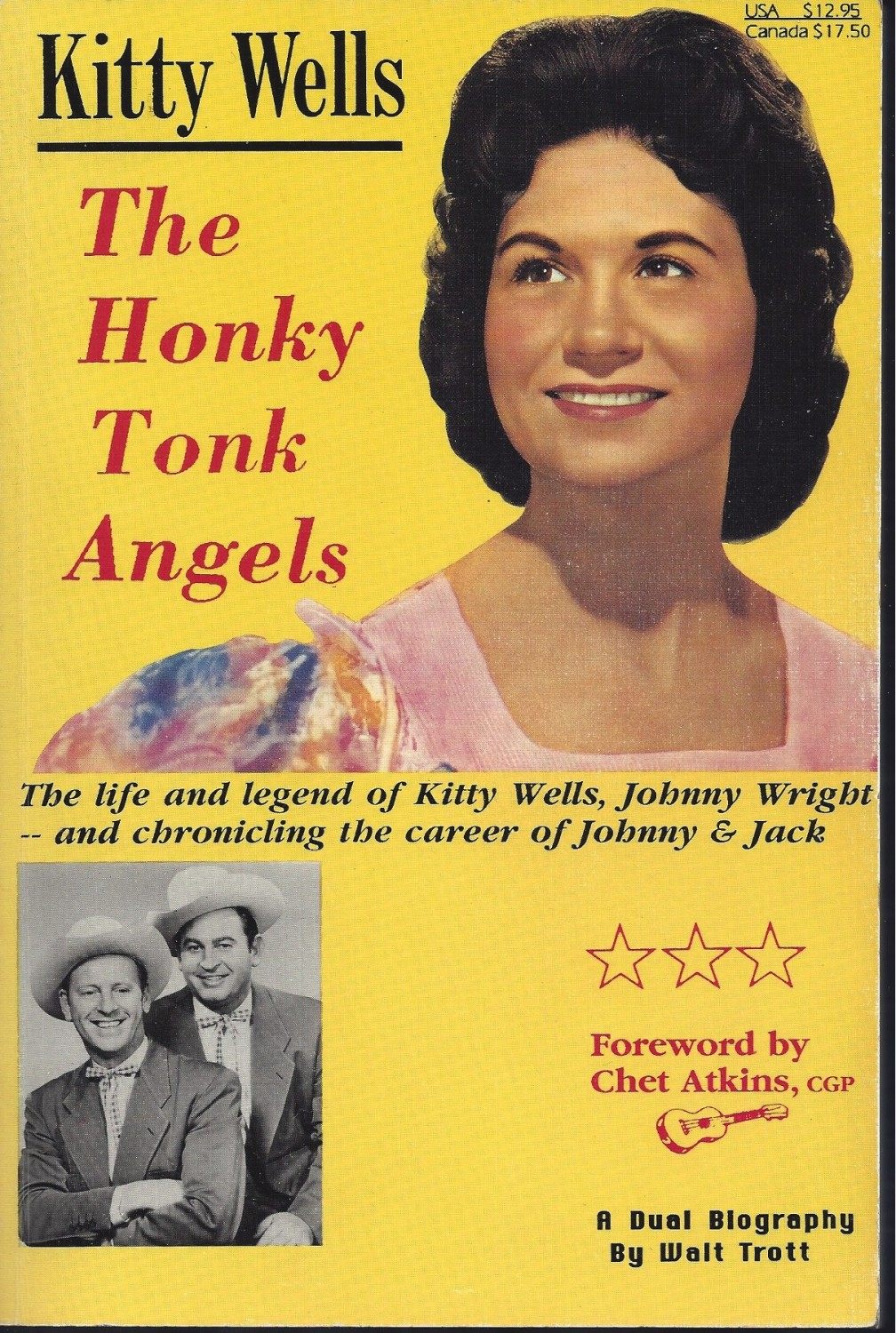 the-honky-tonk-anges